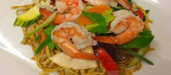 cuisine vietnamien cuisine vietnamienne à aix en provence sinh ky
