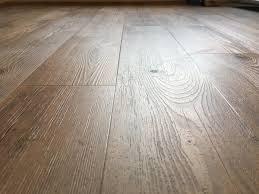 Laminate Flooring Norwich Arbons Flooring Arbonsflooring Twitter