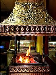 kebap and meze bar istah a turkish restaurant opens in split