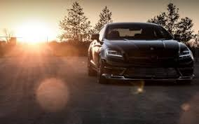 mercedes c63 amg wallpaper 5 mercedes c63 amg hd wallpapers backgrounds wallpaper abyss