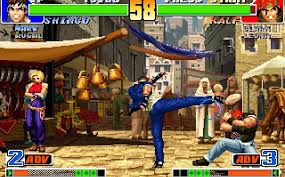 best fighting for android the best for your new android in every genre android