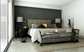chambre grise et taupe chambre blanche et turquoise délicieux chambre blanche et turquoise