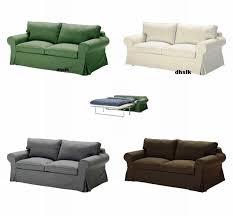 ikea manstad sofa bed cover sofa hpricot com
