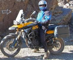 bmw f800gs 2010 specs the bmw f800gs vs ktm 990 adventure which bike is better