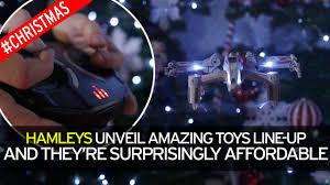 Sainsburys Halloween Voice Changer by Top Christmas Toys For 2016 Amazon Argos Tesco And Toys R Us