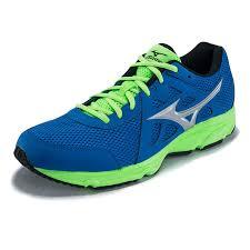 Mizuno Men S Mesh Beathable Dmx Cushioning Volleyball Mizuno Men Spark 2 Running Shoes Cushion Light Sports Shoes