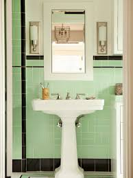 download 1940 bathroom design gurdjieffouspensky com