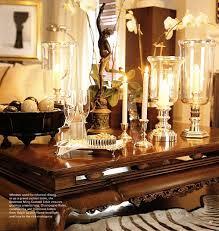Best Ralph Lauren Classics Images On Pinterest Ralph Lauren - Ralph lauren dining room