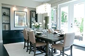 small dining room lighting cool dining room lights epicsafuelservices com