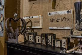 home decor market adjectives is not your typical home decor store here u0027s why