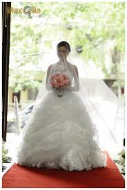 wedding dresses to rent wedding dresses for rent in quezon city debut gowns new and used
