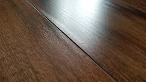 What Would Cause Laminate Flooring To Buckle Top 10 Reviews Of Lumber Liquidators