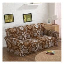 Sofa Cover Online Buy Compare Prices On Leather Sofa Cover Online Shopping Buy Low