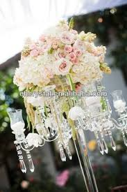 chandelier centerpieces chandelier centerpieces for weddings candelabra for sale