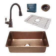 copper faucets kitchen kitchen copper faucets price compare
