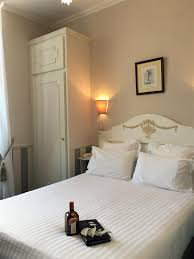 chambre charme les chambres charme chambre hotel angers hotel de luxe angers