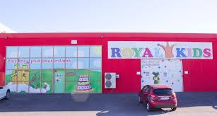 salle de jeux pour adulte perpignan royal kids