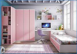 bureau weng but bureau best of bureau couleur wengé high resolution wallpaper photos