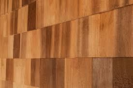 wood siding builddirect