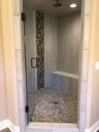 Bathroom Tiles For Shower Tile Shower Photo Gallery Degraaf Interiors