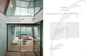Japan Interior Design Japanese Interior Design Softcover Edition Interior Design