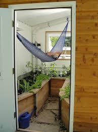 inside greenhouse ideas 100 inside greenhouse ideas 278 best indoor garden images