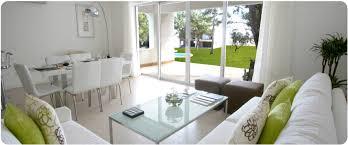 Woodland Regency Holiday Housing Units Interior Design Bodrum - Housing interior design