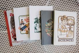 Science Shower Curtains Society6 Australian Artist Steven Rhodes U0027s Subversive Nostalgia Society6 Blog