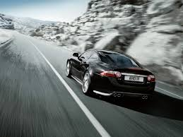 jaguar car wallpaper cars wallpaper set 11 awesome wallpapers