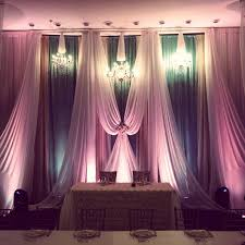 Curtain Drapes For Weddings 1635 Best Wedding U0026 Event Ceiling Draping Lighting U0026 Backdrops