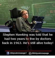 Stephen Hawking Chair 25 Best Memes About Stephen Hawking Stephen Hawking Memes