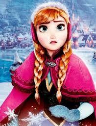 princess anna frozen wallpapers disney christmas desktop wallpaper frozen wallpaper as wallpaper
