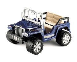 power wheels jeep barbie riding t0ys 2014 july 2013