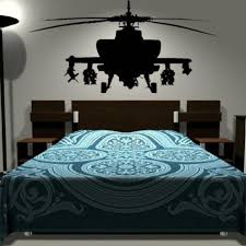 Helicopter Crib Bedding Geenny Airplane Aviator 13 Crib Bedding Set Helicopter