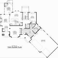 country home floor plans country house plans with open floor plan rpisite