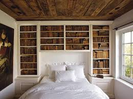 Unique Headboards Ideas Bedroom Amusing Cool Headboard Ideas 019 Bedroom Cool Headboard