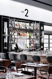 Interior Design Magazines 324 Best Restaurant Images On Pinterest Restaurant Design Cafes