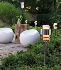 Malibu Led Landscape Lights Outdoor Low Voltage Led Landscape Lighting Kits Solar Pathway