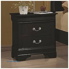 storage benches and nightstands elegant black nightstands under