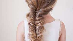 easy and simple hairstyles for school dailymotion cute easy braided hairstyles for school dailymotion different