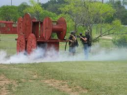 gun shooting range paintball 1000 yard rifle range pistol range