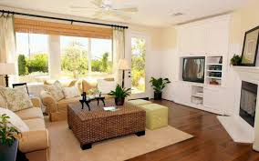 Cheap Living Room Ideas Apartment Inspiration 10 Living Room Design Ideas Small Apartment Design