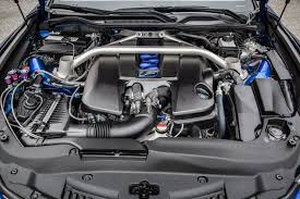 lexus gs300 engine bay here u0027s your rocket bunny lexus rc and a more visceral rc f