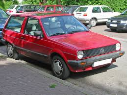 volkswagen old red volkswagen polo mk2 wikipedia