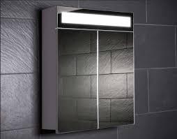 badezimmer spiegelschrank mit licht spiegelschrank bad 60 cm breit mit zwei spiegeltüren aus kristall