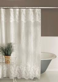 bathroom ideas with shower curtains 76 best shower curtain extravaganza images on bathroom