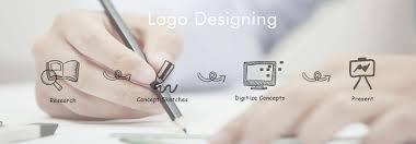 Designing by 3d Logo Designing Service Company Text Logo Design Edit Logo Pixerio