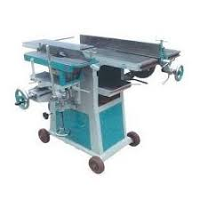 Woodworking Machinery Manufacturers India by Wood Working Machines In Delhi Woodworking Machine Suppliers