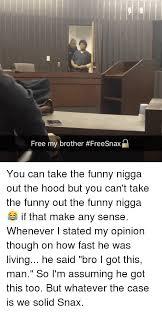Funny Nigga Memes - 25 best memes about funny nigga funny nigga memes