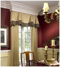 8 best dining room window treatments images on pinterest dining